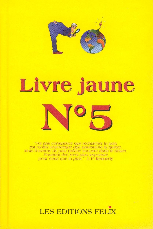 http://metamorphes.free.fr/Textes/Livres/_images/Livre%20Jaune%20n5.jpg